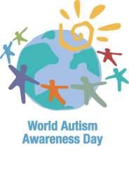World-autism-awareness-day