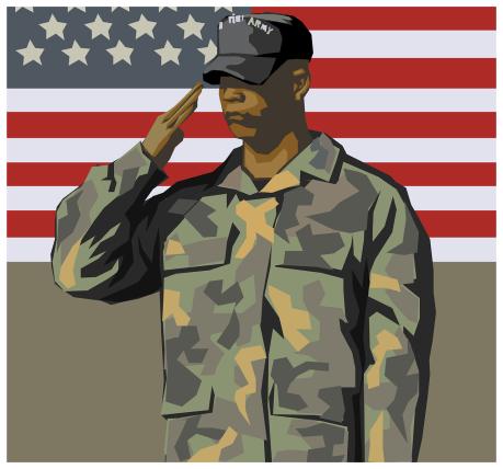 soldier-294476_1280